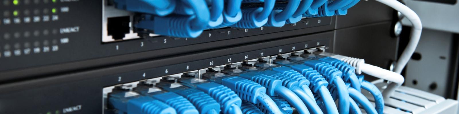 Innovative Companies Network Systems